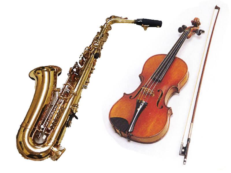 楽器・オーディオ買取査定|大和ブランド買取家 南林間店